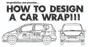 car wrap wrapvehicles com
