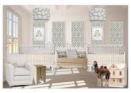 neutral baby rooms ideas design cute neutral baby rooms ideas