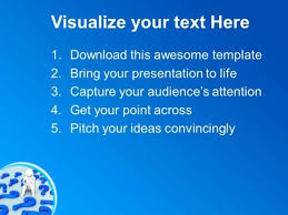 better powerpoint templates 28 images 28 business powerpoint