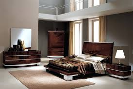 Modern Bedroom Collections Modern Italian Bedroom Furniture Toronto Luxury Sets Living Room