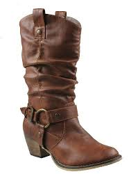 womens boots on amazon s cowboy boots amazon com