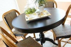 how i stumbled upon 40 chairs from ballard designs simply sarah i purchased these dining additions over a month ago and still get excited about my purchases isn t funny what a great deal can do for your mood