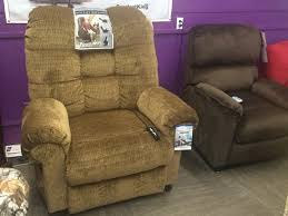 Kingvale Power Recliner Catnapper Lift Chair Intended Catnapper Lift Chairs Come