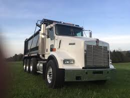 kenworth t800 truck new tires 2004 kenworth t800 truck for sale