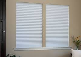 Fabric Covered Wood Valance Fabric Window Blinds With Valance Cabinet Hardware Room Fabric