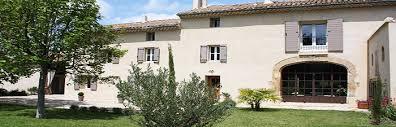 cours de cuisine avignon provençal farmhouse prestigious typical pool garden
