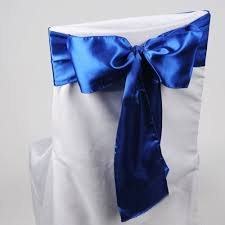 wholesale chair sashes wholesale chair sashes for wedding chair bows satin lace