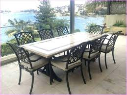 stone patio table top replacement stone table tops faux stone patio table best faux stone patio table