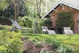 chambre d hote orleans chambres d hôtes le jardin caché à orléans loiret foxoo