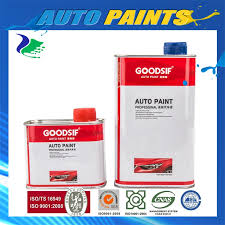 1 litre paint price 1 litre paint price suppliers and