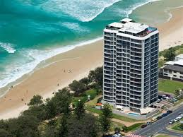 home design trends australia apartment simple golden sands apartments home interior design