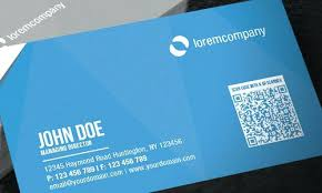 resume business cards mini resume business card templates why you need a notes from the