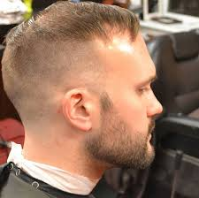 100 tasteful comb over haircuts be creative in 2017