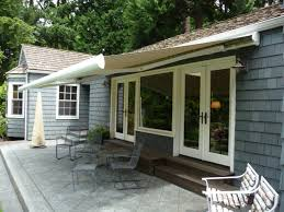 Sugarhouse Tent And Awning Retractable Awning Gallery Retractable Awning Dealers Nuimage