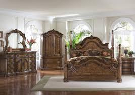 Bedroom Furniture Sets Sale Cheap Furniture Delightful King Size Bedroom Furniture Sets Cheap