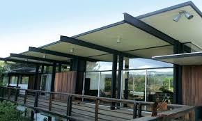stunning steel designs homes images interior design ideas