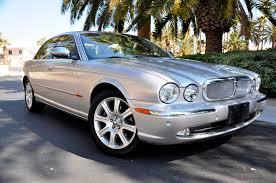 2004 jaguar xj 4dr sdn vdp inventory royal carriage llc auto