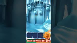 100 doors seasons 3 level 8 walkthrough android youtube
