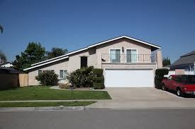 house color your home u0026 color coach