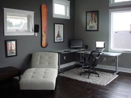 Small Professional Office Color Ideas Functional Office Room - Office room interior design ideas