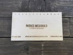 Plasma Design Business Cards Studio Eq Laser Engraved Laser Etched U0026 Laser Cut Business