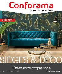 Conforama Lit 120x190 by