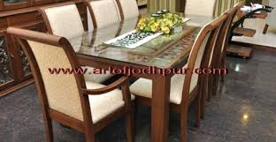 used dining room table and chairs for sale amazing dining room chairs used for nifty dining tables chairs for
