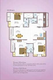 3bhk House Plans 13 Best Flat For Sale Images On Pinterest Flats Php And Agriculture