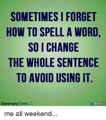 Grammarly Memes - 25 best memes about grammar youre grammar youre memes
