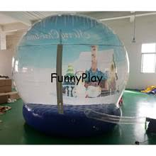 Blow Up Christmas Decorations For Sale by Popular Fiberglass Christmas Decorations Buy Cheap Fiberglass