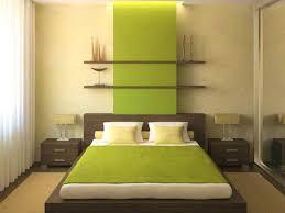 decoration peinture pour chambre adulte peinture chambre design design decoration peinture chambre adulte