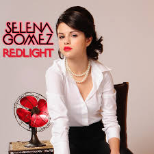 selena gomez 90 wallpapers anichu90 images selena gomez redlight my fanmade single cover