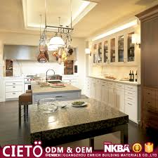 Italian Kitchen Furniture Italian Kitchen Italian Kitchen Suppliers And Manufacturers At