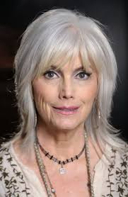 hair color for over 60 women hairstyles for women over 60 years old