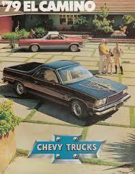 2016 classic car market appreciating vehicles hagerty articles