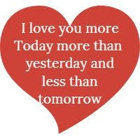 valentine s valentines poems inspirational words of wisdom