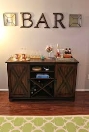 home bar shelves trunk bar cabinet world market best home furniture design