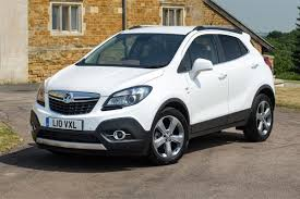 opel mokka 2014 vauxhall mokka 2012 car review honest john