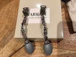 clip on earrings australia vintage gold oroton clip on earrings women s jewellery gumtree