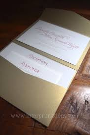 61 best wedding invitations images on pinterest monograms dates