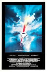 superman movie poster 1 5 imp awards