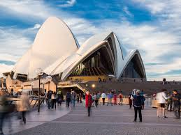 sydney opera house opera house sydney sydney opera house