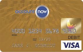 ready prepaid card accountnow gold visa prepaid card reviews