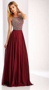 Ball Dresses Best 25 Military Ball Dresses Ideas On Pinterest Gray Long