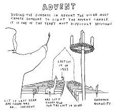 advent cartoonchurch com