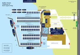 raffles hotel floor plan raffles marina aseanarean u0027s premier marina country club and
