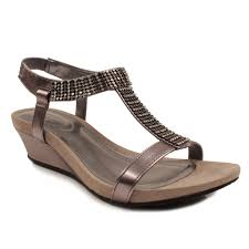 miranda pewter by dexflex comfort payless shoes australia