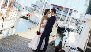 A Wedding Planner Meet A Wedding Planner In Charleston Sc Beautiful Bride Events
