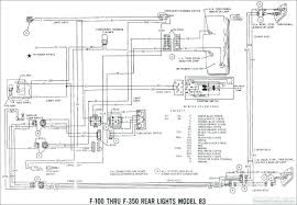1929 chevrolet wiring diagram model a engine software automotive