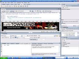 configure xp dreamweaver activewin com adobe dreamweaver cs3 review